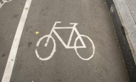 Во Франции будут штрафовать за тюнингованные электрические велосипеды