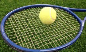 31 августа в Нью-Йорке стартует Открытый чемпионат США по теннису