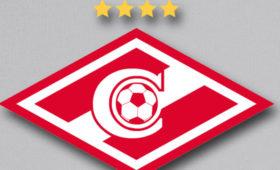Нигерийский полузащитник «Челси» Виктор Мозес перешел в «Спартак»