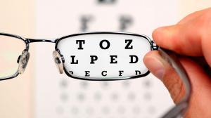 Плохое зрение серьезно укорачивает жизнь