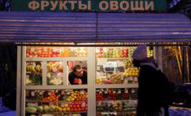 Путин пообещал продлить меры поддержки малому и среднему бизнесу