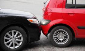 Электронные документы при оформлении ДТП: теперь даже при разногласиях водителей