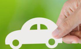 Итоги 2020 года для автовладельцев и что они планируют сделать в новом году