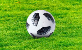 «Манчестер Юнайтед» разгромил испанский «Реал Сосьедад» в Лиге Европы