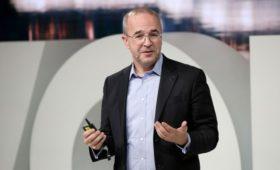 FT узнала об увольнении главы McKinsey из-за «череды кризисов»