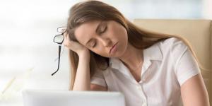 Срочно отсыпайтесь: врачи рассказали, как отражается недосып на всем организме