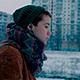 Берлин-2021: пять фильмов вопреки