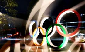 Перед играми в Токио состоится первая в мире виртуальная Олимпиада