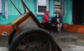Решетников поручил Росстату усовершенствовать расчет реальных доходов