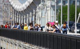 Голикова напомнила работодателям о зарплате за выходные с 4 по 7 мая