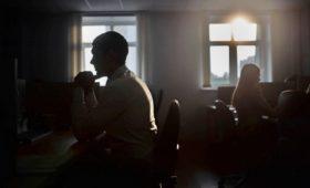 Сотрудники российских компаний увидели смягчение их политики в пандемию
