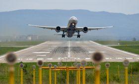 Профсоюз пилотов предупредил «Аэрофлот» о риске дефицита кадров»/>